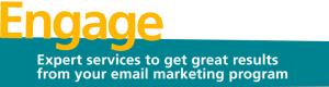 Engage_packages